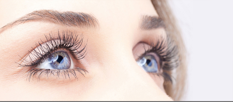 Eyelid Surgery in Lahore